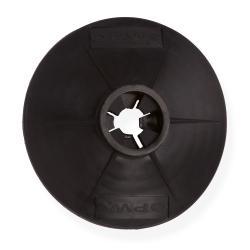 Black 11A/11B Series Nozzle Fillgard Splash Guard