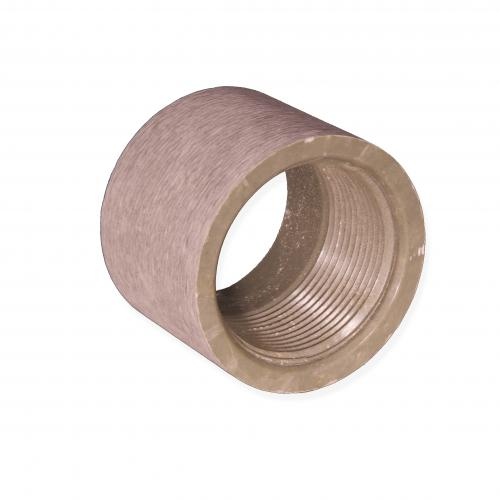 2 Inch X 1-1/2 Inch Reducer Bushing Female NPT