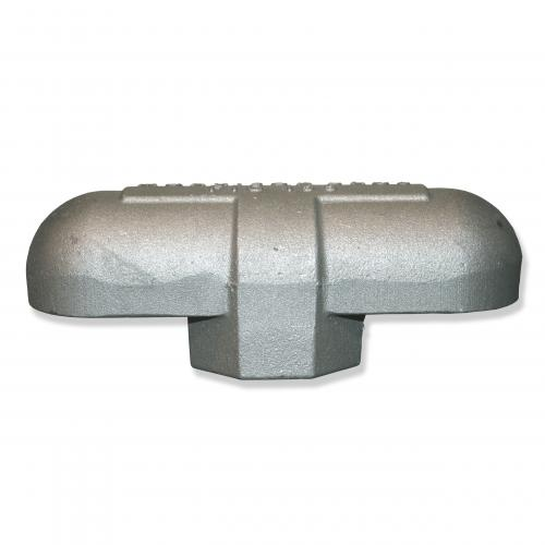 1 Inch Double Outlet Vent Female NPT