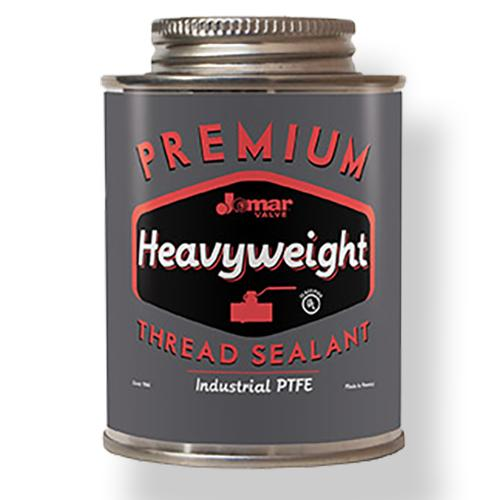 1 Pint - The Heavyweight Thread Sealant