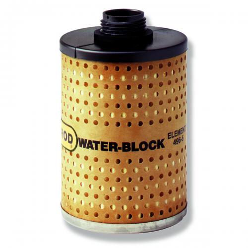 10 Micron Filter Hydrosorb Diesel