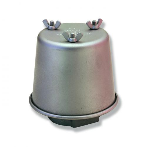 Protectoseal 6672 2 Inch Flame Arrestor Ace Tank And