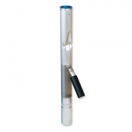 4 Inch Overfill  Prevention Valve Up To 8 Foot Diameter Tank  5 Foot Burial (Vapor Tight)