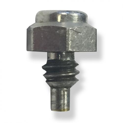 Shear Screw For 807