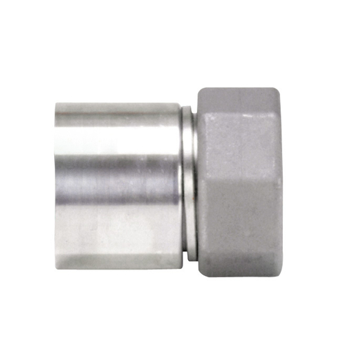 1 Inch Coupling