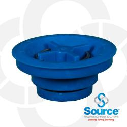 Pressure Relief Check Valve Assembly