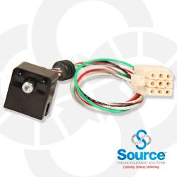 Pin And Photocoupler Kit