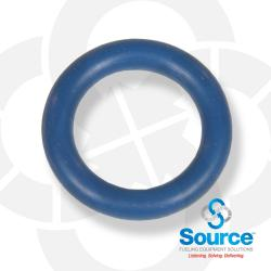 .85 Inch O-Ring - Flurosilicon