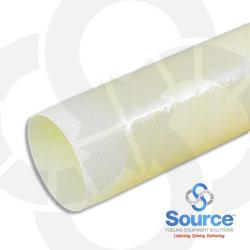 3 Inch X 22-25 Foot Length Plain End Secondary Pipe (Order In Multiples of 25 Foot)