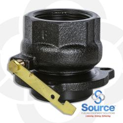 1-1/2 Inch Replacement Valve Top Female