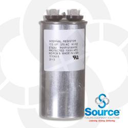 Extracta Capacitor 17-1/2 Mfd