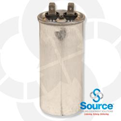 Capacitor Kit For 1-1/2Hp Quantum Series Units
