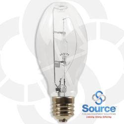 175 Watt Lamp/Bulb (Security Bulb) Pulse Start