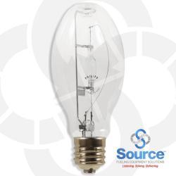 175 Watt Lamp/Bulb (Security Bulb) Pulse Start