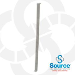 Single Dip Stick For Taccii