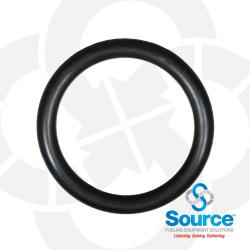 O-Ring For The Visigauge Adapter On The Edge 1 Series Spill Container