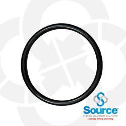 O-Ring For The Visigauge On The Edge 1 Series Spill Containers