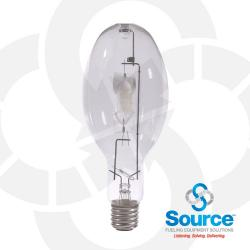400 Watt Lsi Replacement Bulb