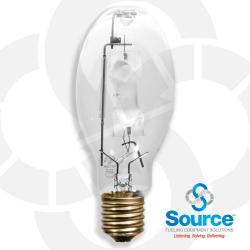320W Lamp - Lsi Replacement Bulb