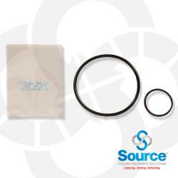 O-Ring Replacement Kit For Ctm75 / Mcsb75 Breakaway