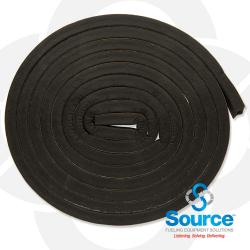 Replacement 30 Inch Access Cover Gasket