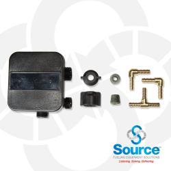 Replacement Vacuum Sensor