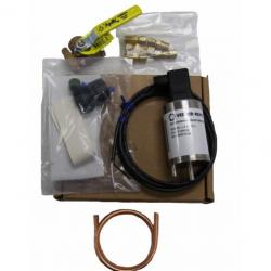 Vapor Pressure Sensor ISD/PMC