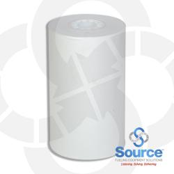 Paper Roll Package Of 4 Rolls For Tls-450
