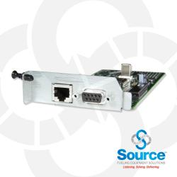 Dual-Port Rs232/Rs485 Interface Module Tls-350 - Spare Replacement