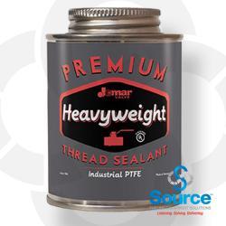 1/2 Pint - The Heavyweight Thread Sealant