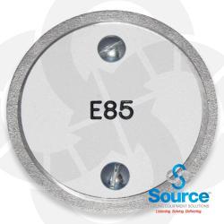 E85 Marker