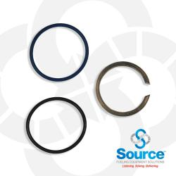 O-Ring Kit For Vapor Assist Hose