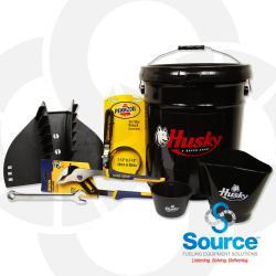 Nozzle Service Kit