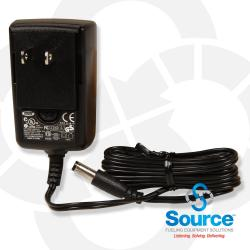 Power Supply Station Selector 9V