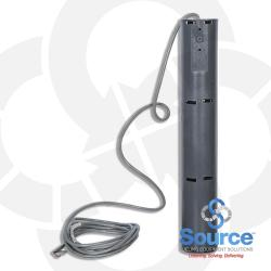 Piping Sump Sensor 12 Foot Cable