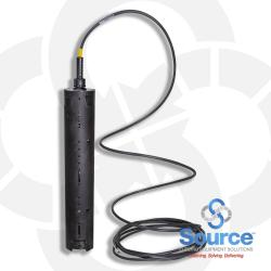 Position Sensitive Pan / Sump Sensor 12 Foot Cable, E85 Approved