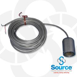 Interstitial Sensor For Steel Tank For 4 Foot To 12 Foot Tanks 30 Foot Cable