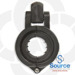 3/4 Inch I.D. Hose Retractor Clamp
