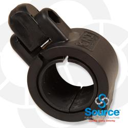 1 Inch I.D. Hose Retractor Clamp