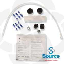 Direct Burial Cable Splice Kit