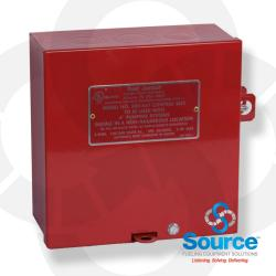 Submersible Control Box For All Pumps