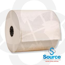 Nucleus Thermal Paper Roll