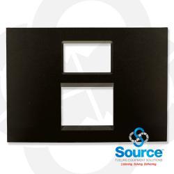 Panel - QVGA Display And Keypad  F32