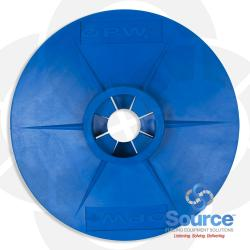 Blue 11A/11B Series Nozzle Fillgard Splash Guard