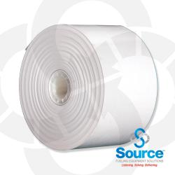 Thermal Paper Rolls For Wayne Ovation, Helix, And Vista - Case Of 12 Rolls