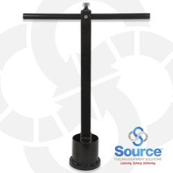 Fill/Vapor Adapter Wrench