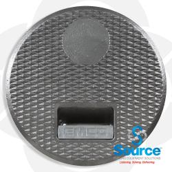 Cast Iron Replacement Cover And Seal For A1005-505CU Spill Containment