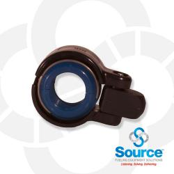 Hose Clamp For 1-1/32 Inch Od Hose 5/8 Inch Id