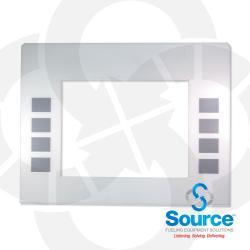 Encore Softkey Overlay Standard Graphics