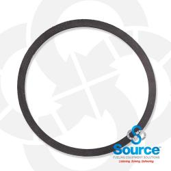 Gasket For 61Salp 61Vsa And 61Sa Adaptors